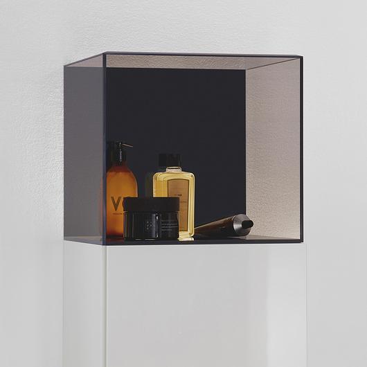 Mid Height Cabinet - Yumo / burgbad