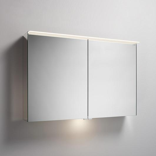 Mirror Cabinet - Yumo / burgbad