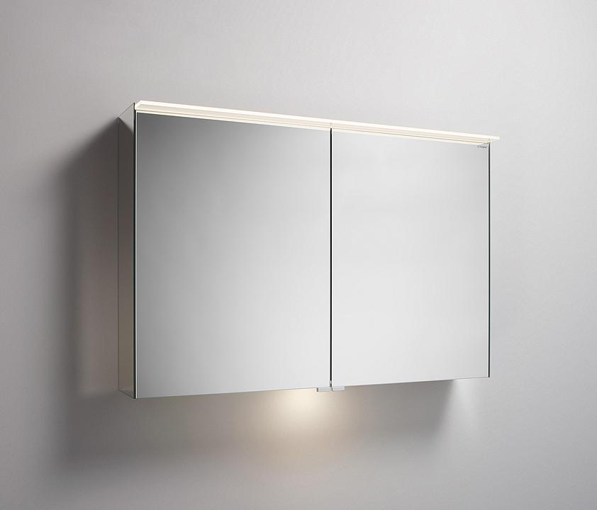 Mirror Cabinet - Yumo