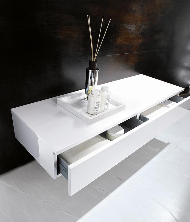 Sideboard - Crono