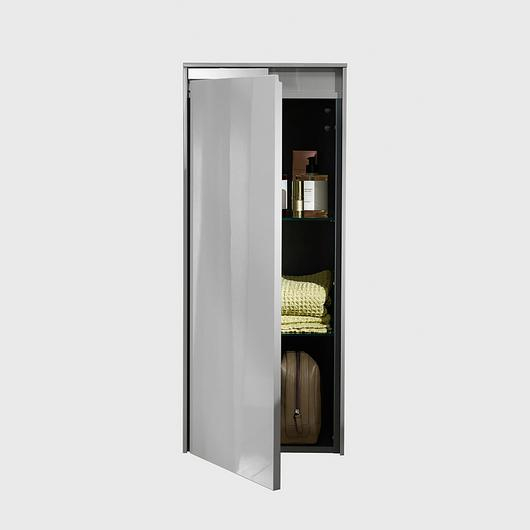 Mid-Height Cabinet - Yso / burgbad