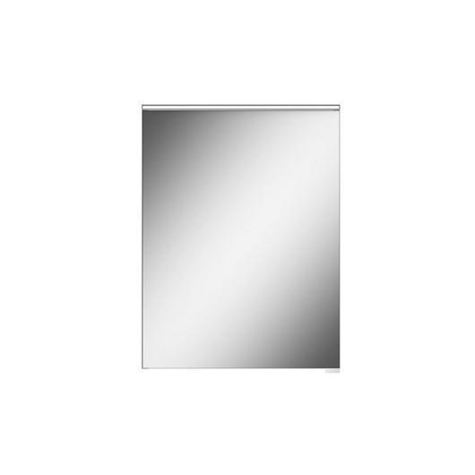 Mirror Cabinet - Junit