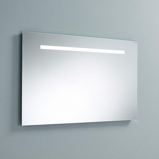 Illuminated Mirror - Sys30 / burgbad