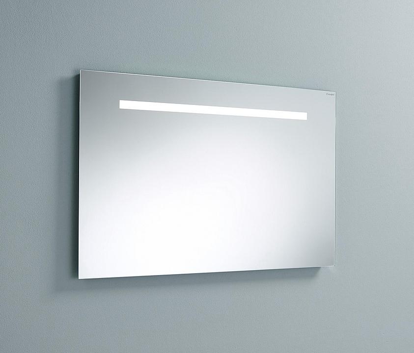 Illuminated Mirror - Sys30