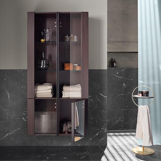 Tall Cabinet - Lavo 2.0 / burgbad