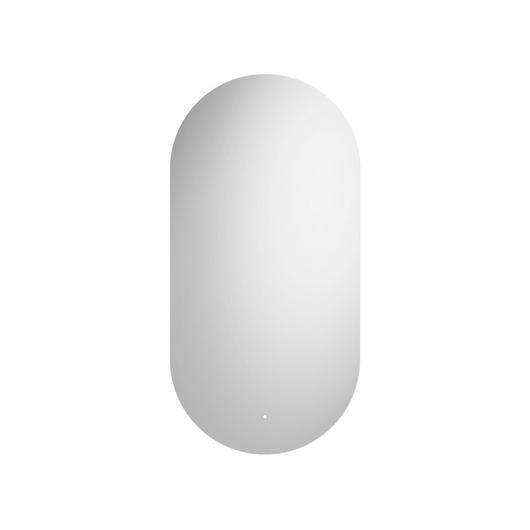 Illuminated Mirror - Lavo 2.0 / burgbad