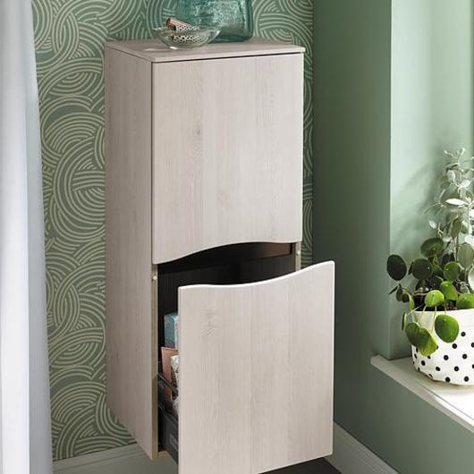 Mid-Height Cabinet - Sinea 2.0 / burgbad