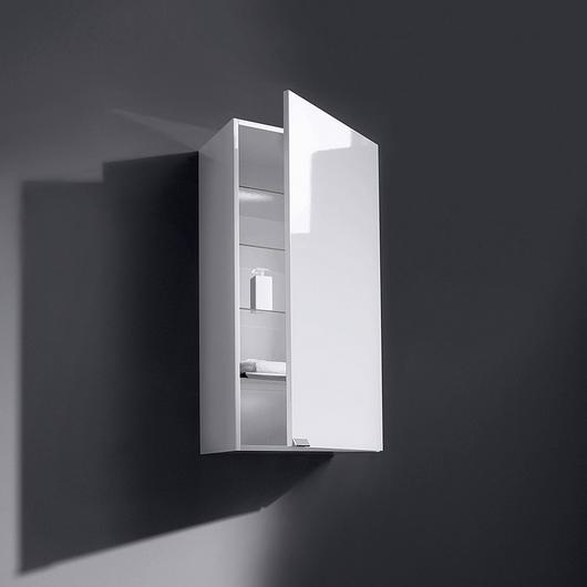 Wall Cabinet - rc40