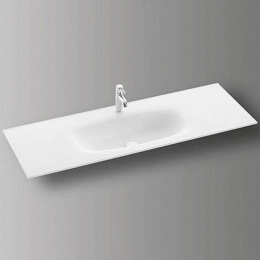 Glass Washbasin - Sys30