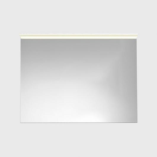 Illuminated Mirror - Yso / burgbad