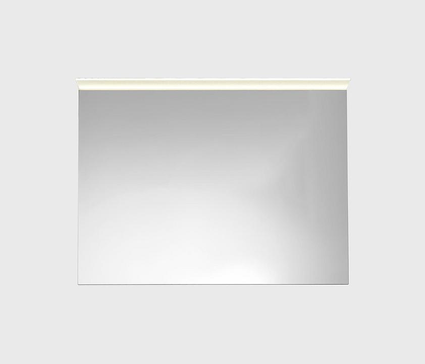 Illuminated Mirror - Yso