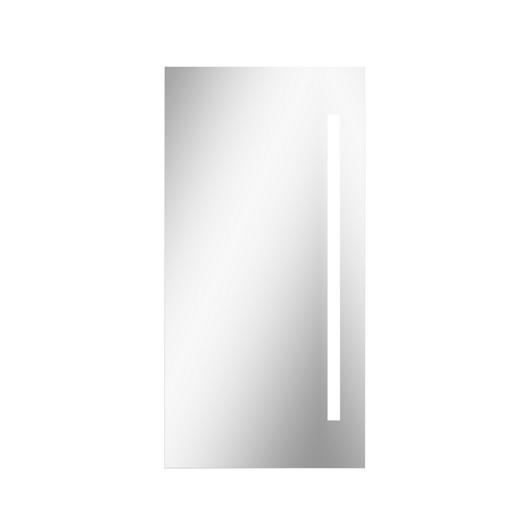 Illuminated Mirror - Iveo / burgbad