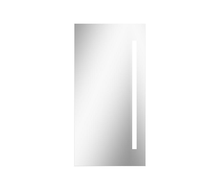 Illuminated Mirror - Iveo