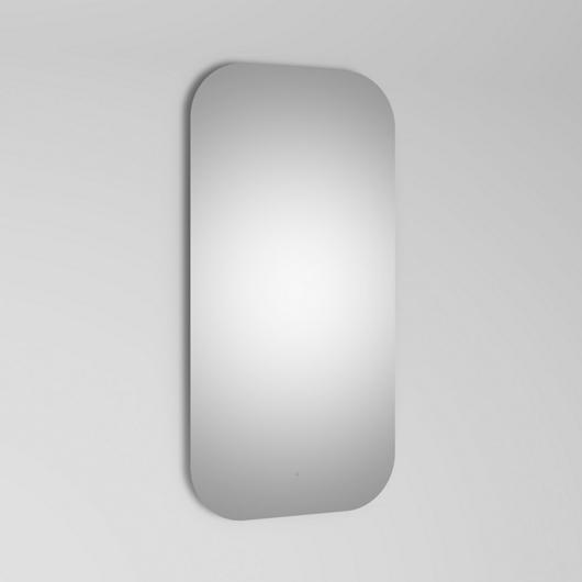 Illuminated Mirror - Sinea 2.0 / burgbad
