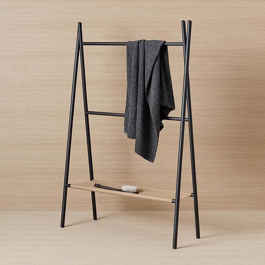Towel Rail Rack - Mya
