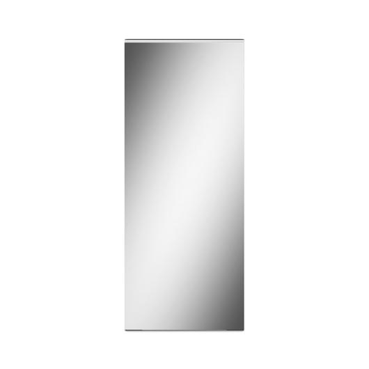Illuminated Mirror - Junit / burgbad