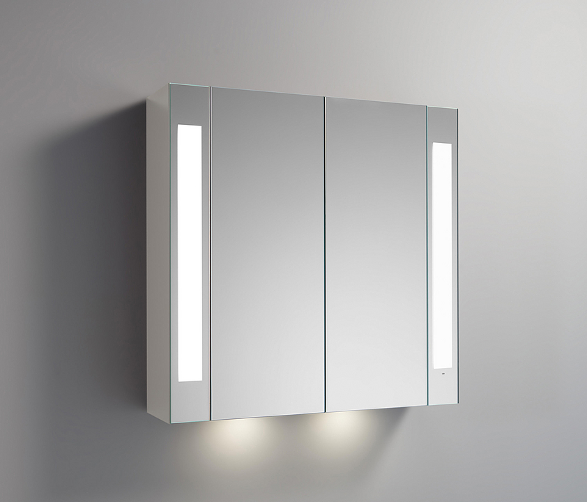 Mirror Cabinet - rc40