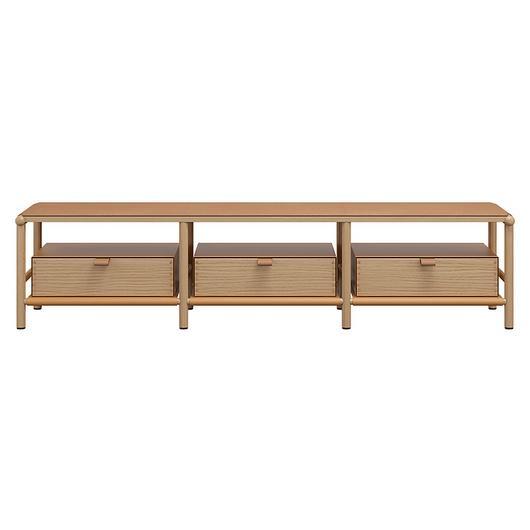 Storage Bench - Mya