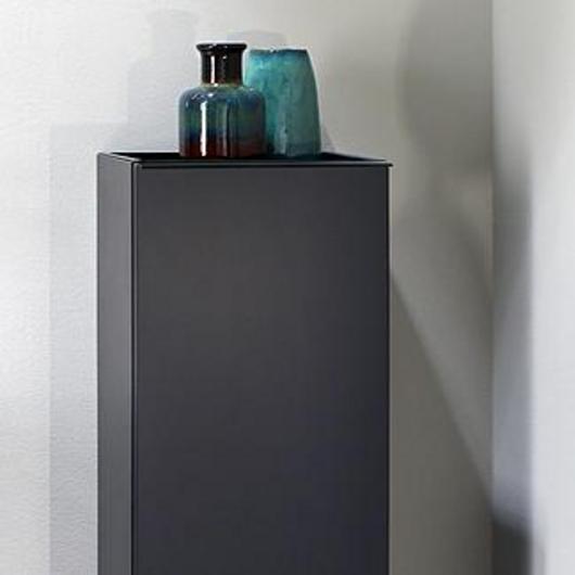 Mid-Height Cabinet - Fiumo / burgbad
