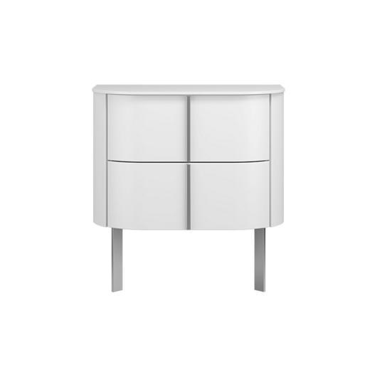 Base Cabinet - Lavo 2.0 / burgbad