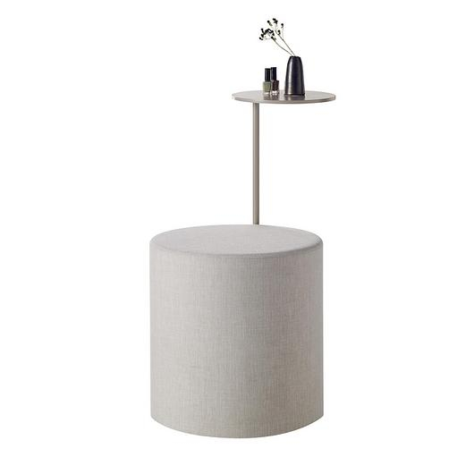 Bathroom Stool - rc40 / burgbad