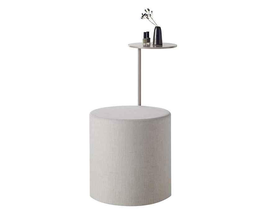 Bathroom Stool - rc40