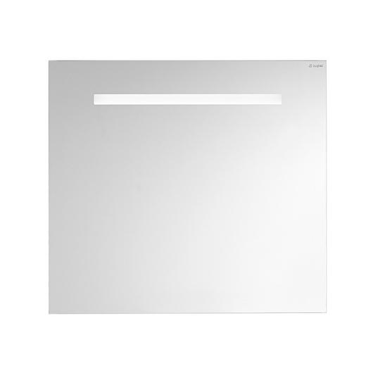 Mirror With LED - Eqio / burgbad