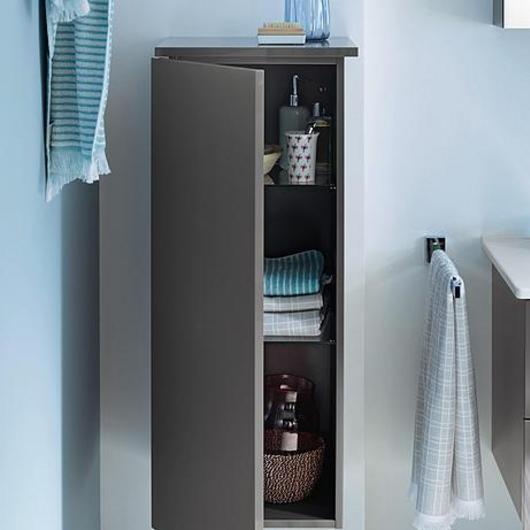 Mid-Height Cabinet - Essento