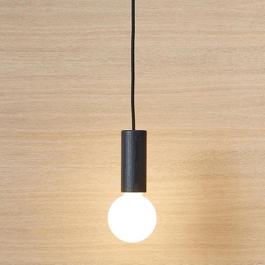 LED Ceiling Lights - Mya