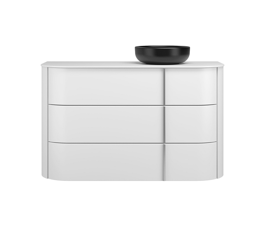 Base Cabinet - Lavo 2.0