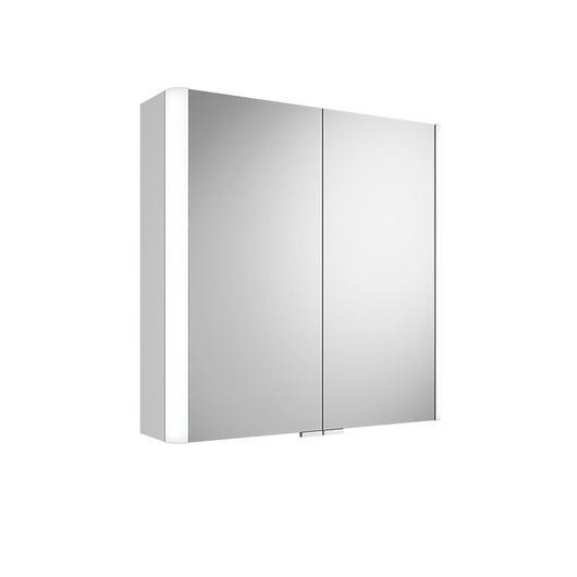 Mirror Cabinet - Lavo 2.0 / burgbad