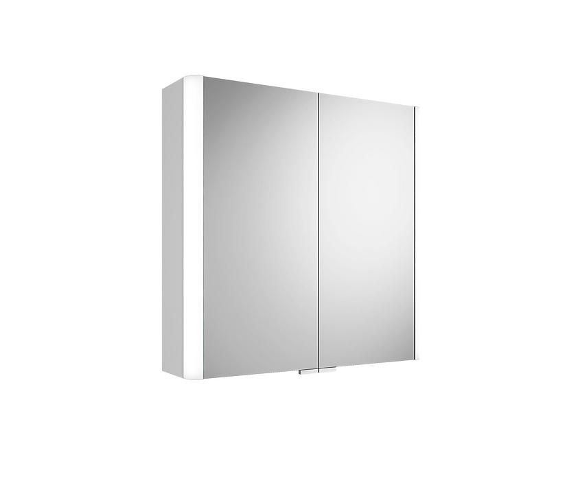 Mirror Cabinet - Lavo 2.0