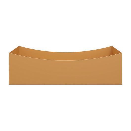 Metal Box - Mya / burgbad