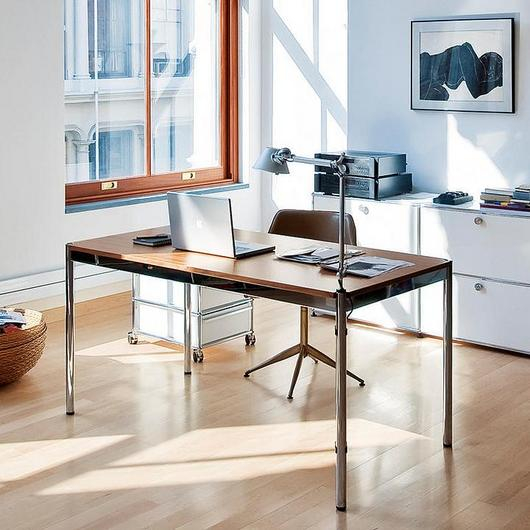 Table - Haller / USM