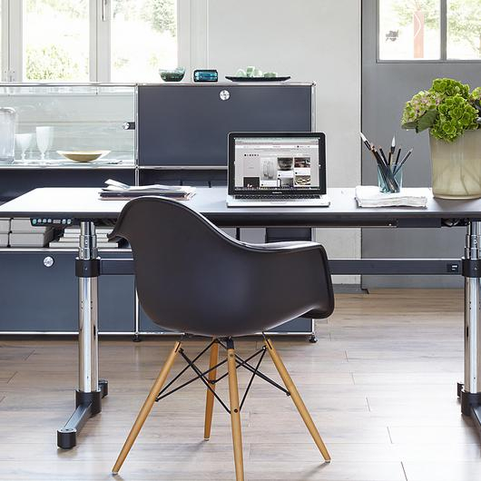 Office Desk - Kitos E Plus / USM