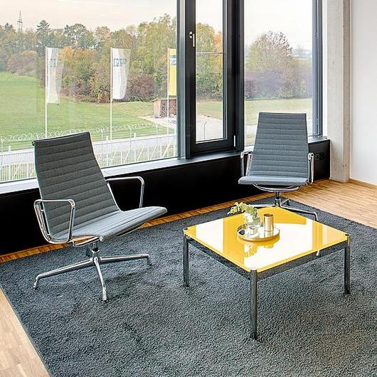 Low Table - Haller / USM