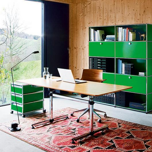 Office Desk - Kitos / USM