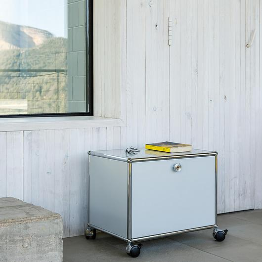 Side Table Box - Haller / USM
