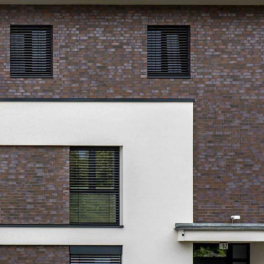 Thin Bricks -  Soft Glaze Galena