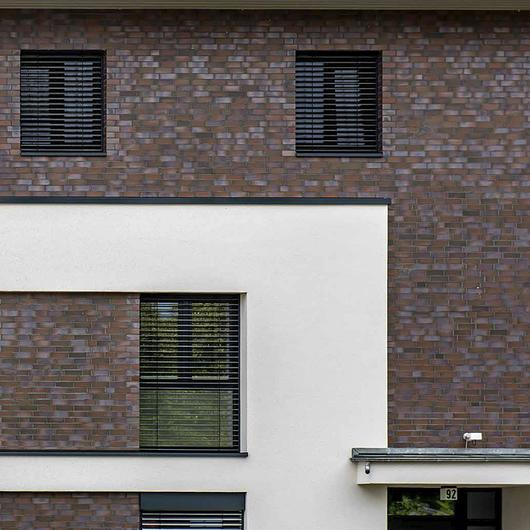 Thin Bricks -  Soft Glaze Galena / Feldhaus Klinker