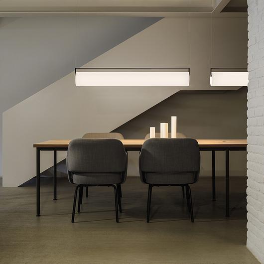 Lamps - Kontur / Vibia