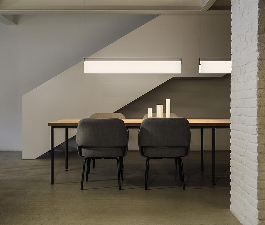 Lamps - Kontur
