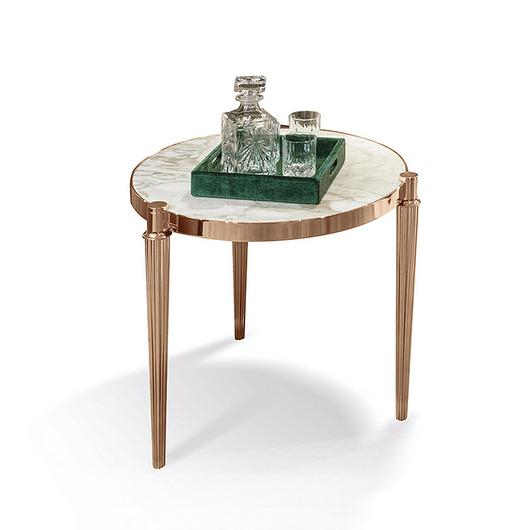 Coffee Table - Felix