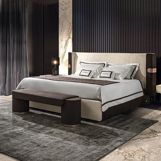 Bed - Mi