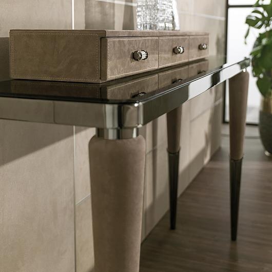 Console Table - Odette