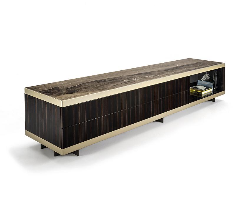 Sideboard - Aspen Evo