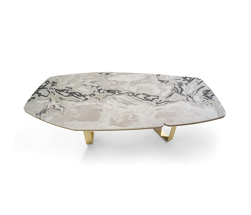Dining Table - Keope