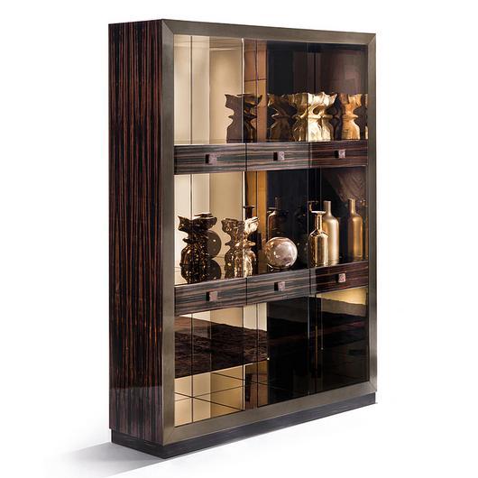 Cabinet - Emily / Longhi