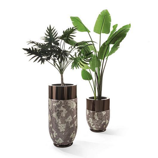 Planter - Godwin / Longhi