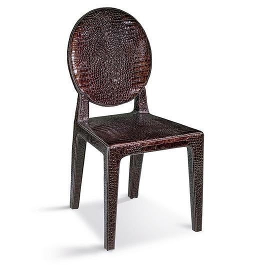 Chair - Damsel / Longhi